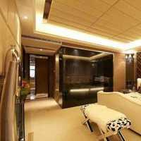 100平米房子装修半包价格多少100平米房子装修预算