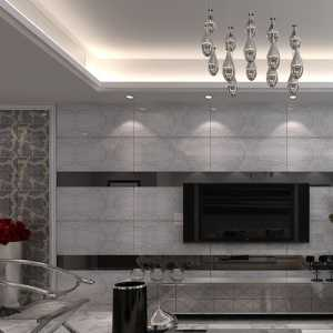 【随州恒大悦龙台】 98平米的房子装修好了大概多少钱 – 安居客房...