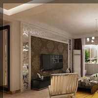 泰州經濟適用房裝修