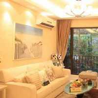 上海辰歌建筑装饰有限公司