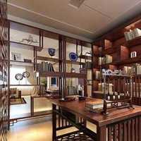 上海亿陶装饰有限公司