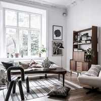 仿古别墅模板工大清包多少钱每平米