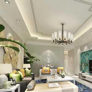 北京裝潢公司裝潢貸