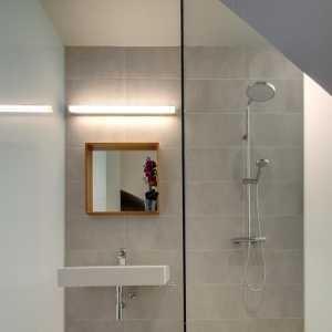 上海105平米的房屋裝修多少錢