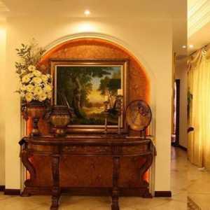 北京41平米一居室毛坯房裝修大約多少錢