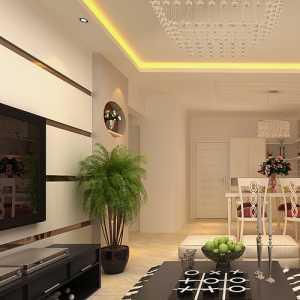 沪尚茗居装潢公司上海地址