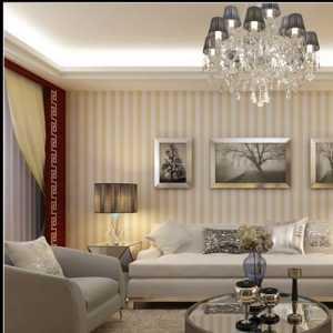 101平米婚房装修预算清单