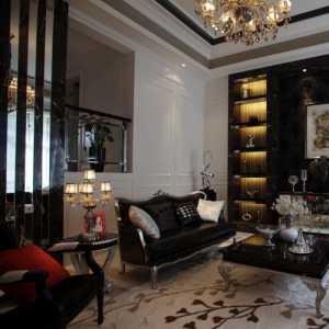 北京裝飾公司北京裝潢公司北京