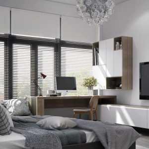 房屋裝修設計費優惠