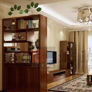 北京130平米三居室新房裝修一般多少錢