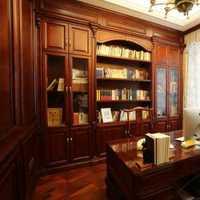 129平米复式房装修预算