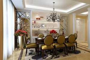 北京一室室装修公司