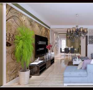 貴陽40平米1居室房子裝修需要多少錢