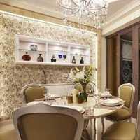 上海装修网装潢网最好的装潢公司是哪家啊