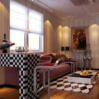 客厅地中海客厅吊灯大户型装修效果图