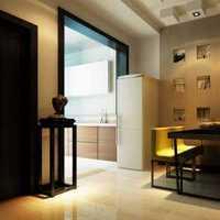 十平米小客厅装修找哪家装修公司好?家在北京郊区