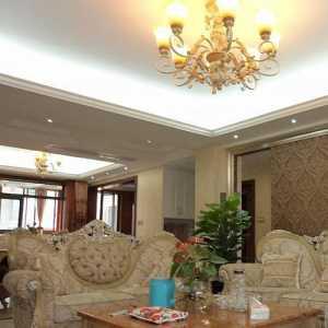 上海搜房網家裝中心