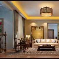 捌号空间装饰设计有限公司官网-捌号空间装饰设计有限公司...