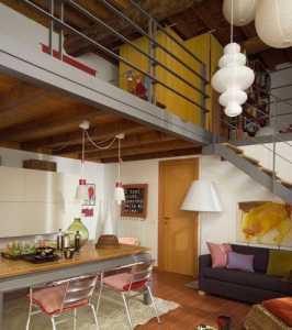 精裝修的房子包括什么精裝修的房子購買注意事項