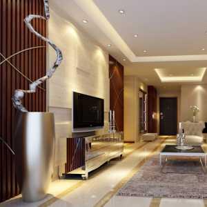 64平的房子简单装修要多少钱