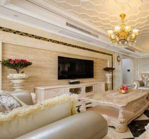 北京民宿室內設計師