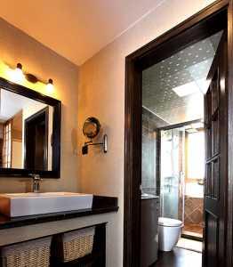 無錫40平米1室0廳老房裝修誰知道多少錢