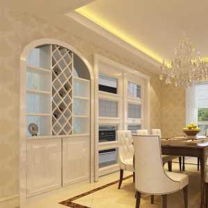 北京43平米1室0廳二手房裝修一般多少錢