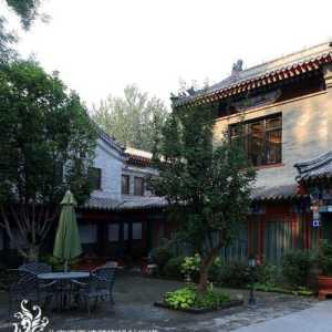 北京地毯清洗养护公司