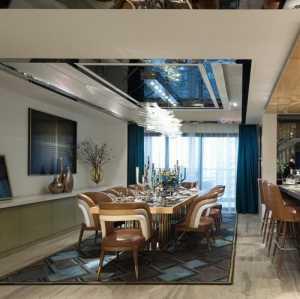 徐州40平米一室一廳房子裝修一般多少錢