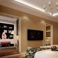 装饰问题洗手间地面比外面客厅地面高所以洗手间