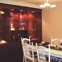七十平米两居装修全包价格全包都有哪些项目啊
