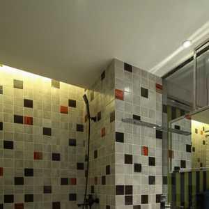 厨房墙背景
