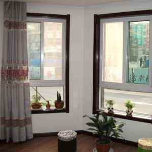 南寧40平米一房一廳房屋裝修大概多少錢