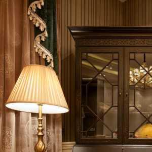 北京5万简装三室一厅