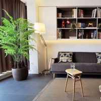 求90平新房套内面积72平家装建议及预算