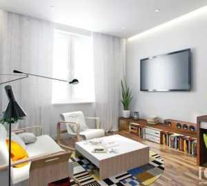 北京莱家具