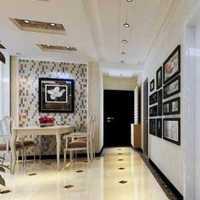 上海可以提取公积金装修房子吗