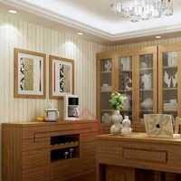 在北京三环组两室一厅多少钱没有任何装修的那种