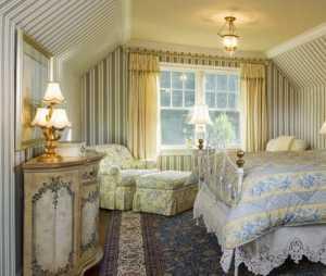 請問大家臥室裝修如何省錢