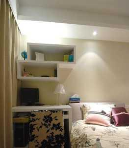 卧室玄关地砖装修效果图