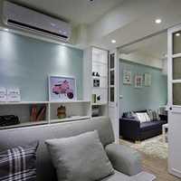南京100平方左右的新房装修需要多少钱