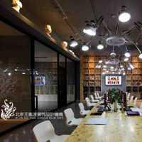 上海市工装装饰公司