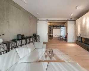 家庭裝修窗簾的作用 家庭裝修窗簾的用途