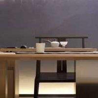 求室内装修平面设计效果图