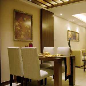 北京裝修一套100多平米的房子怎樣省錢