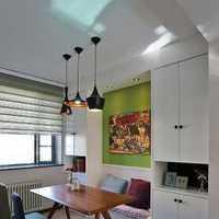 温馨简约客厅家具沙发效果图