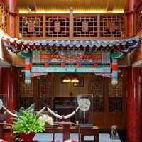 上海哪家室內裝修公司最好