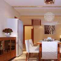 装修房子如何选择装饰公司100个平方怎装划算