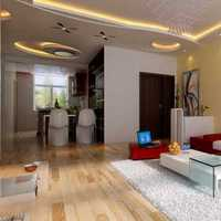 一套100平方米的房子装修需要多少钱
