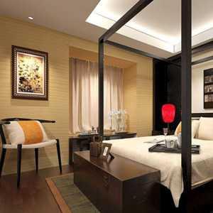 郑州98平米二室一厅二手房装修大概多少钱